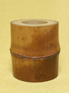 煤竹蓋置 炉用